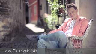 Masters Takie Serce Teledyski Info Teledyski Teksty Piosenek Videoklipy